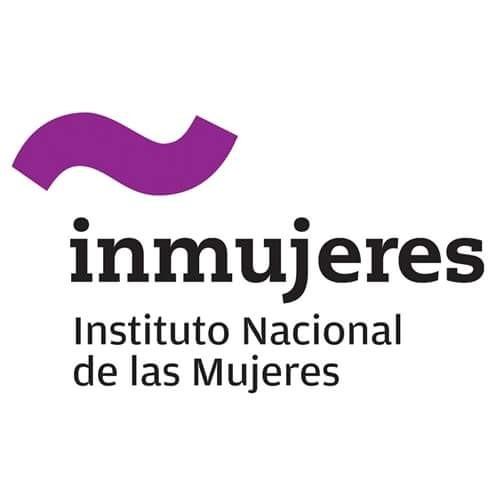 Departamento de Mujeres Afrodescendientes - Instituto Nacional de las Mujeres