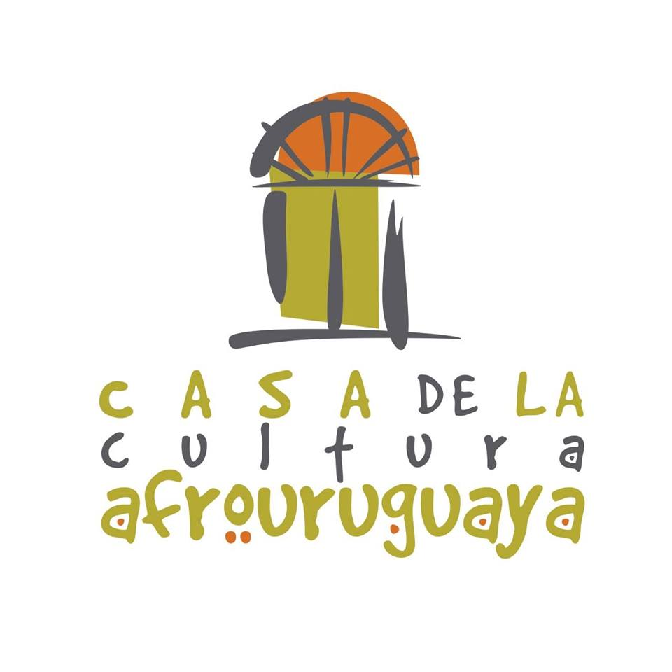 Casa de la Cultura Afrouruguaya