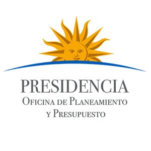 Oficina de Planeamiento y Presupuesto (OPP)