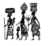 Universitarias/os, Técnicas/os e Investigadoras/es Afro-Uruguayas/os (UAFRO)