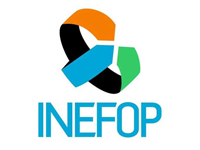 Instituto Nacional de Empleo y Formación Profesional (INEFOP)