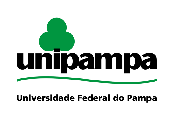 Universidade Federal do Pampa (Unipampa)