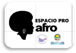 Espacio Pro Afro