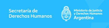 Argentina: Dirección Nacional de Equidad Étnico Racial, Migrantes y Refugiados