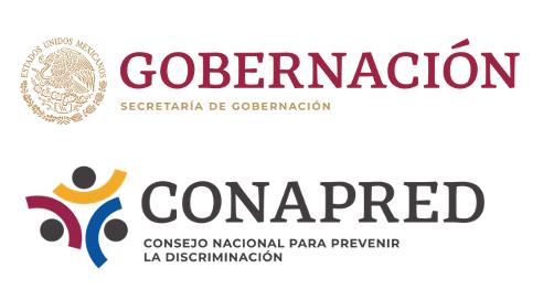México: Consejo Nacional para Prevenir la Discriminación (CONAPRED)