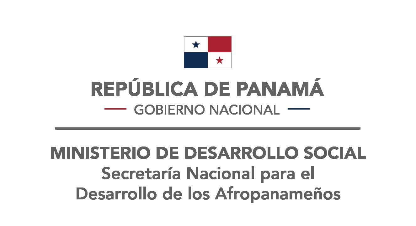 Panamá: Secretaría Nacional para el Desarrollo de los Afropanameños (SENADAP)